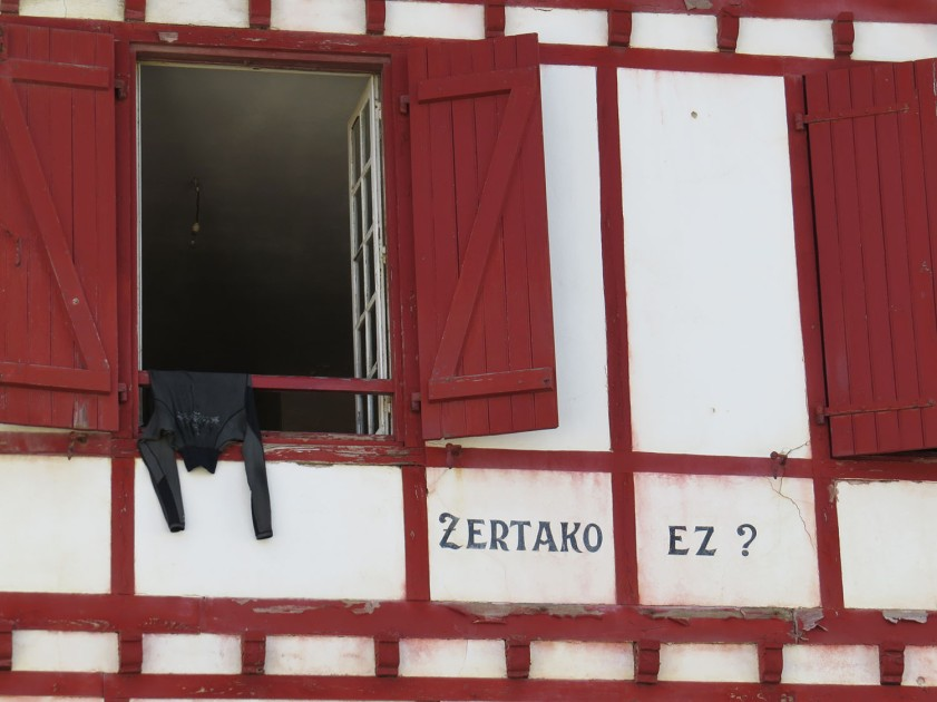 zertako-ez_bidart