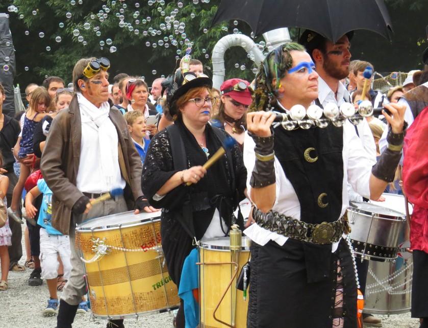 fanfare_tomahawk_festival
