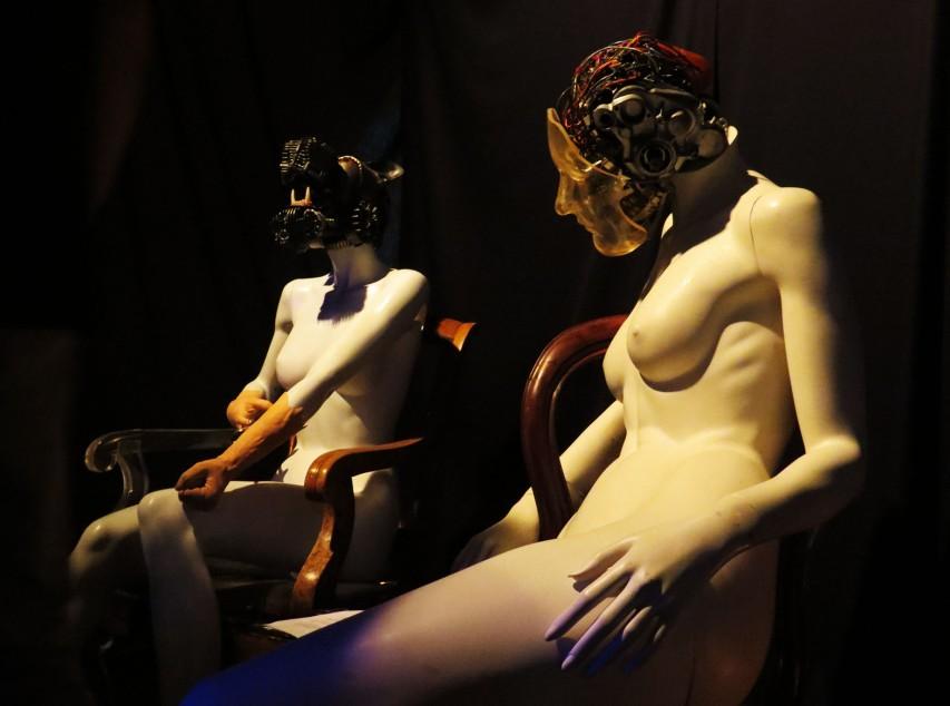 mannequins_tomahawk_festival