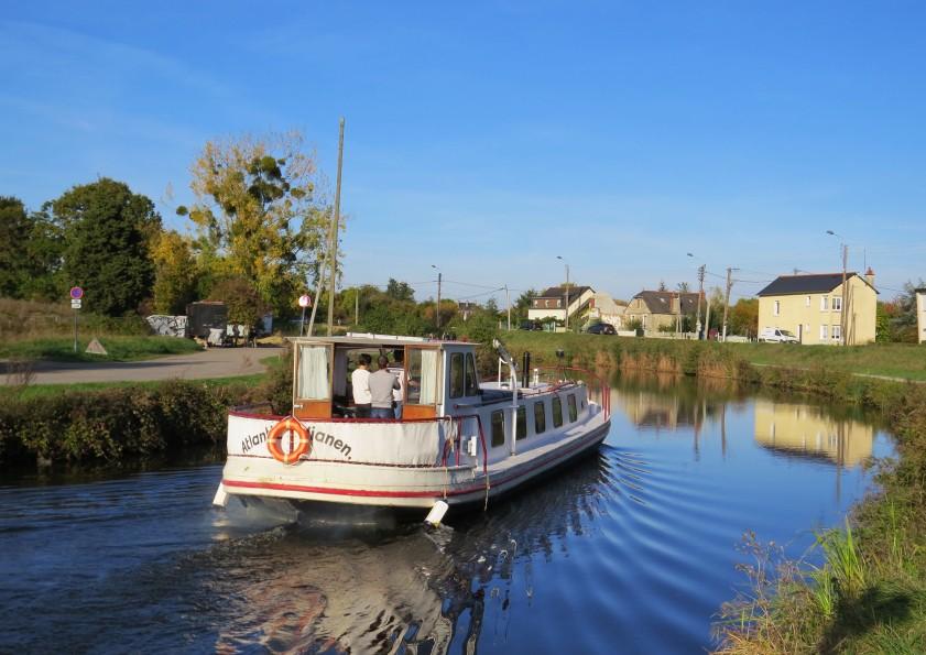 canal_saint_martin_prairies_saint_martin_rennes