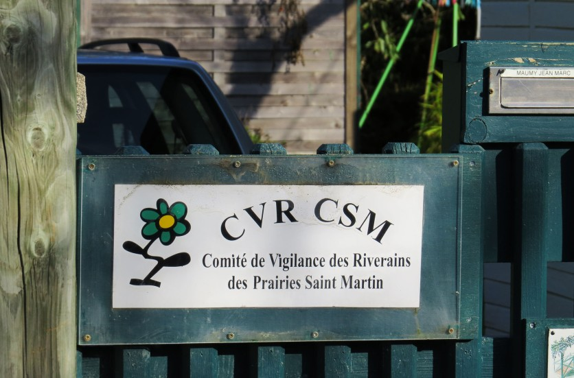 cvr_prairies_saint_martin_rennes