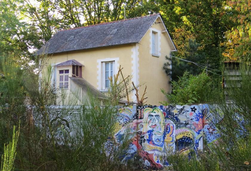 habitation_prairies_saint_martin_rennes