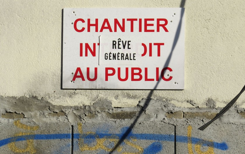 reve_generale_prairies_saint_martin_rennes
