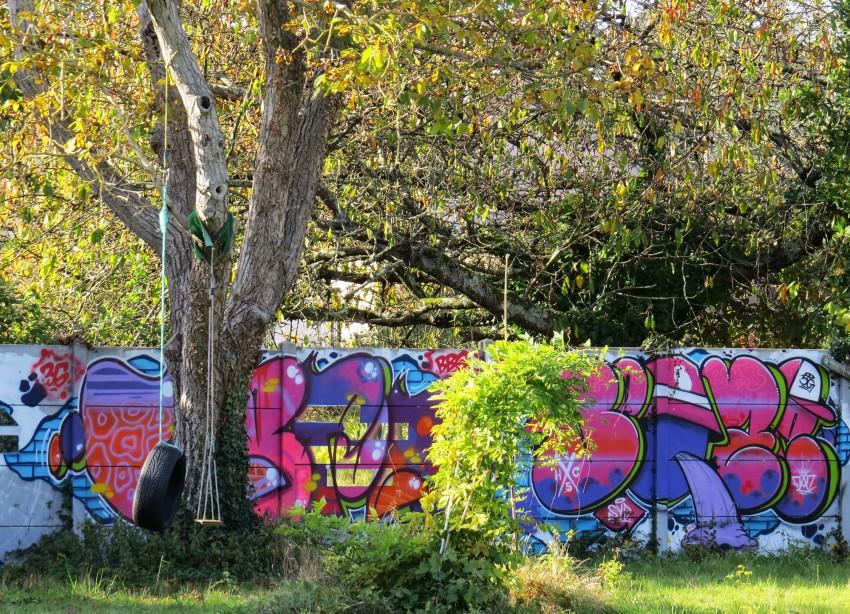 streetart_prairies_saint_martin_rennes