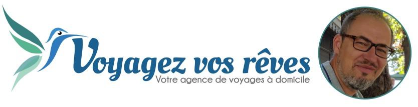 voyagez_vos_reves