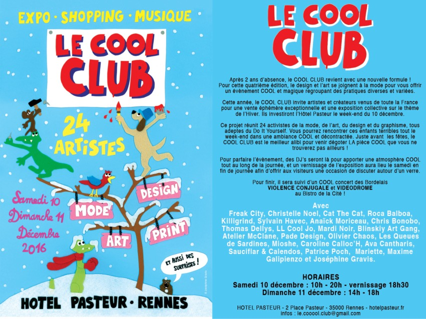 cool_club_rennes_2016