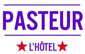hotel_pasteur_rennes