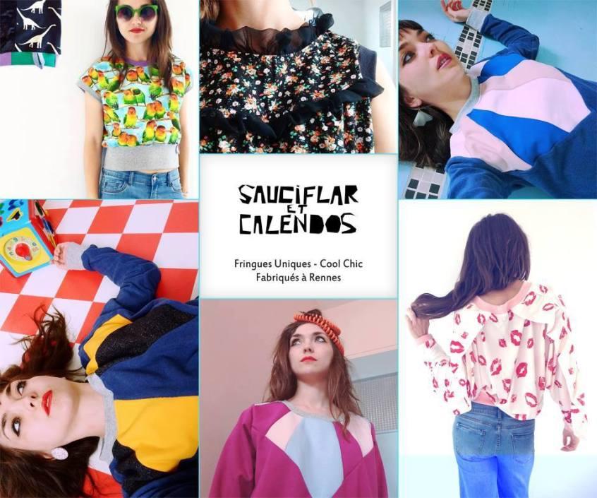 sauciflar_et_calendos_cool_club_rennes