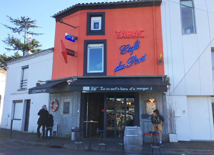 bonne_adresse_cafe_du_port_trentemoult_nantes