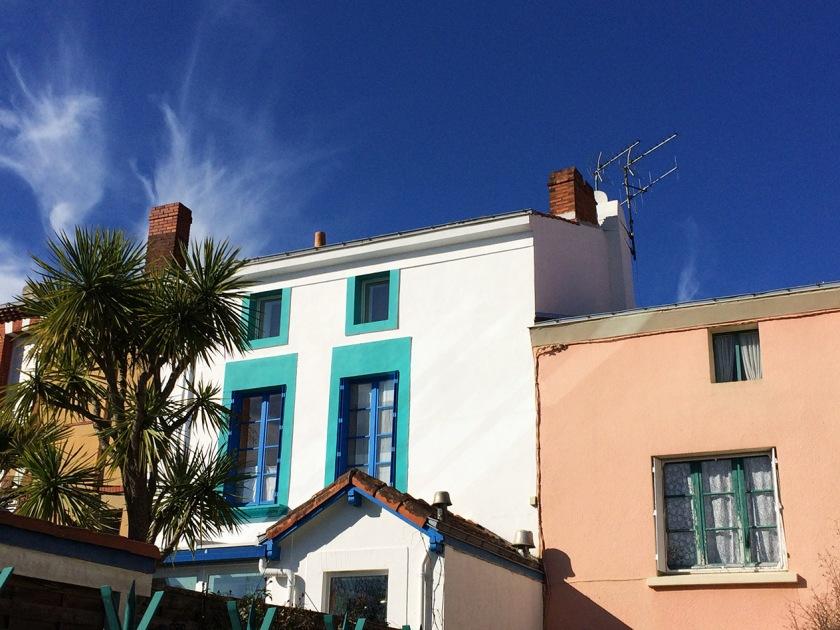 couleurs_maisons_trentemoult_nantes_reze