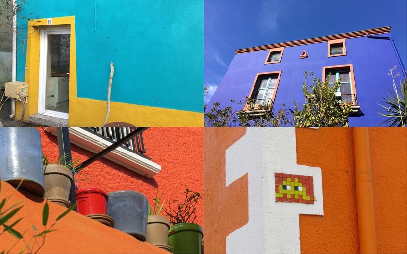 couleurs_trentemoult_nantes