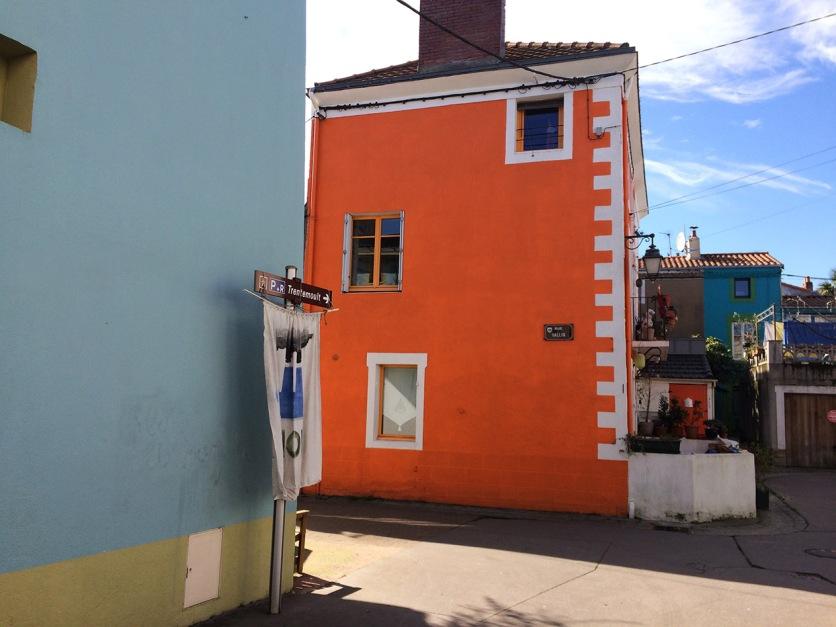 maisons_couleurs_trentemoult_nantes