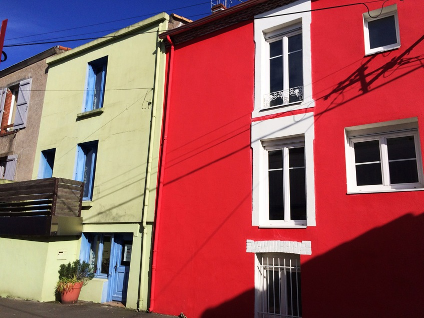 rouge_facade_trentemoult