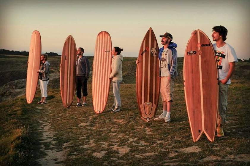surfs_koad_bois_bretagne