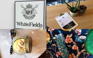 whitefields_cafe_cesson