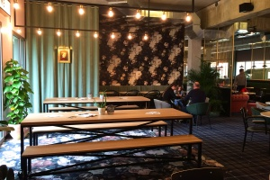 whitefields_cafe_cesson_sevigne