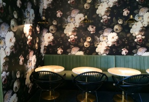 whitefields_cafe_rennes