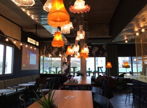 whitefields_cafe_rennes_deco