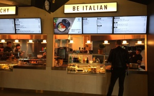 whitefields_cafe_rennes_food_court
