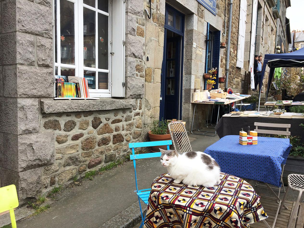 Bretagne breizhsocialblog for Salon du chiot 2017 bretagne